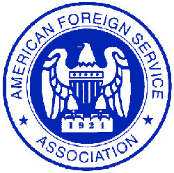 AFSA Scholarship Deployment Database